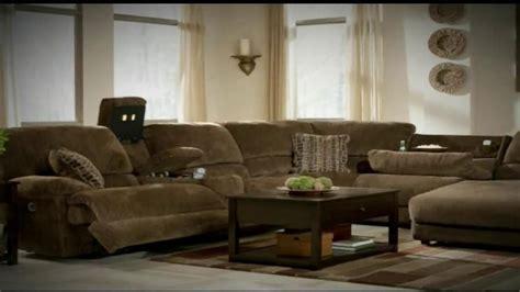 ashley furniture home storecom marceladickcom