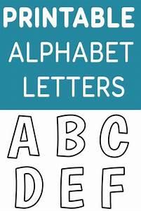 printable free alphabet templates With alphabet letter templates for teachers
