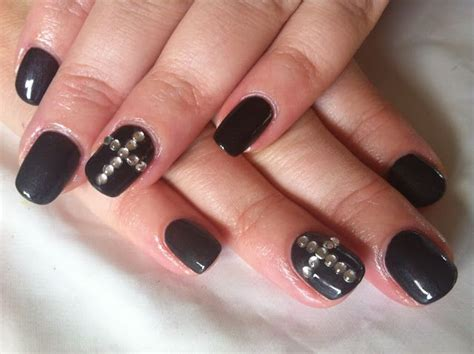 116 Best Images About Cnd Shellac On Pinterest
