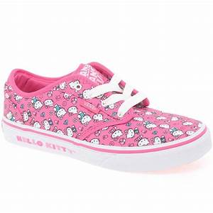 17 Best images about Vans Shoes on Pinterest   High tops ...