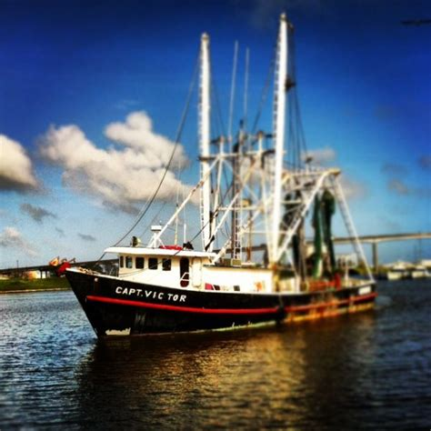 Shrimp Boat For Sale Louisiana by Commercial Shrimp Boat For Sale Louisiana Html Autos Post