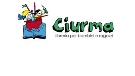 Librerie Taranto by Librerie E Salotti Letterali A Taranto Taranto Il