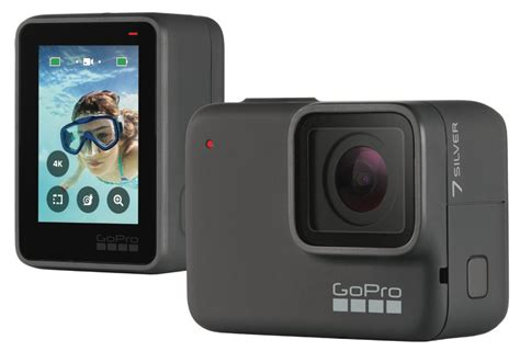 cheap gopro prices sales deals black