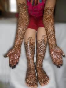 Mehndi | Bridal Mehndi | Latest Bridal Mehndi Designs ...