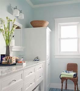 Home, Furniture, Interior, Design, Ideas