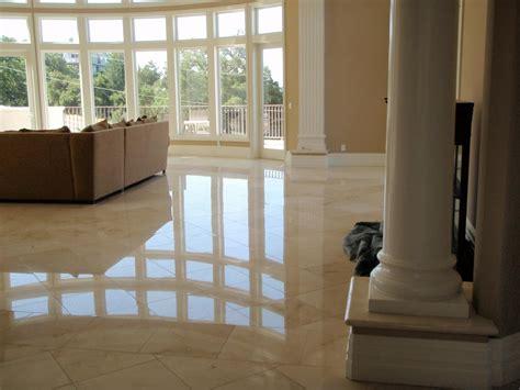 tiles flooring marble granite flamed floor wall