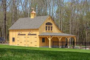 1000 ideas about pole barn kits on pinterest pole barns for Barn kits nh