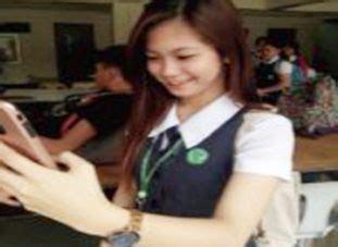 Pinay Pinoy Couple Scandal