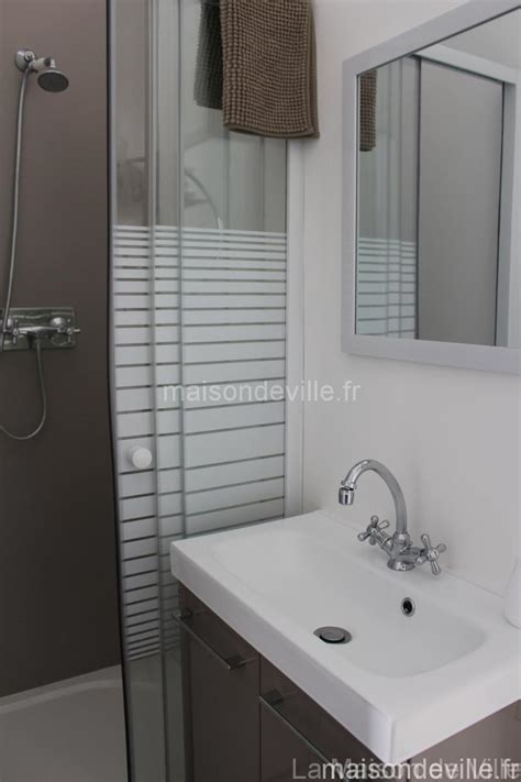 chambre isol salle d eau avec wc awesome location chalet isol