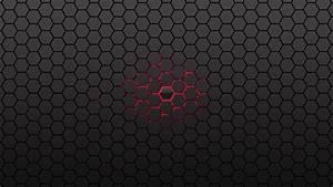 Dark Abstract Wallpapers HD 19201080 Black Abstract