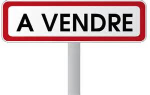 Le Jieldé à Vendre by Le Patrimoine Immobilier Des Collectivit 233 S Un Filon D