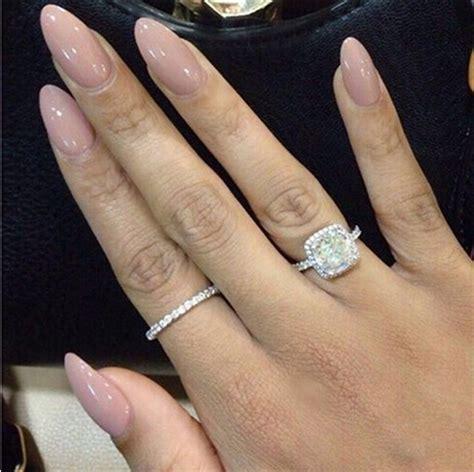 nail salon designs polish perfect blog