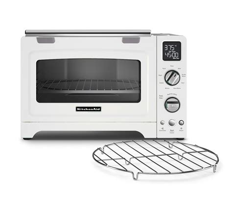 Kitchenaid Kco275wh White Convection Countertop Oven  Ebay. Rugs For Dining Room. Teen Room Furniture. How To Decorate A Wreath. Football Decor. Home Decorators Collection Flooring. Upholstered Living Room Chair. Party Room Rentals Columbus Ohio. Decorative Pillows Sale