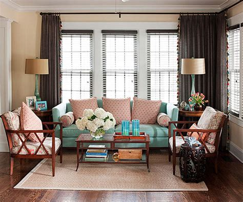color palette for home interiors picking an interior color scheme better homes and