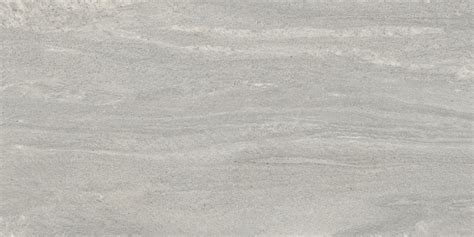 ALP Stone Grey LP   Osborne Ceramic Tile Centre   Ceramic