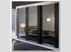 nice mirror sliding closet doors on acme 48 in bifold