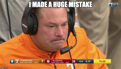 alabama tennessee memes  spreading