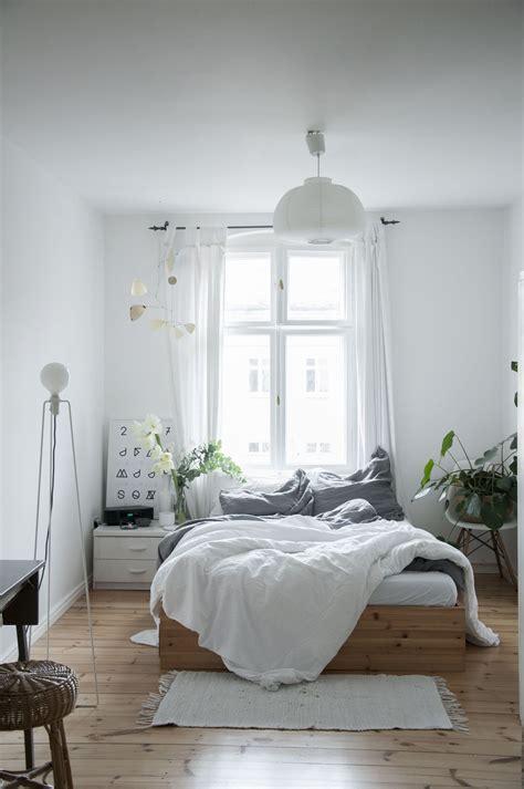 Einrichtungsideen Für Kleine Zimmer kleine zimmer r 228 ume einrichten