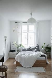 Schlafzimmer Ideen Für Kleine Räume : kleine zimmer r ume einrichten ~ Frokenaadalensverden.com Haus und Dekorationen