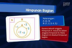 Matematika Kelas 7