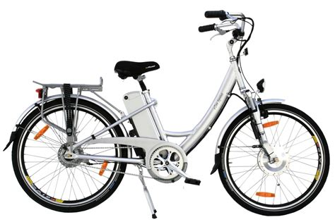 Cycles News, Latest Cycles, Upcoming