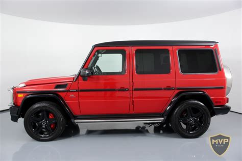 15 mpg,memorized settings including door mirror(s),memorized settings including steering wheel,memorized settings for 3 drivers. Used 2017 MERCEDES-BENZ G63 AMG For Sale ($645) | MVP Charlotte Stock #278826