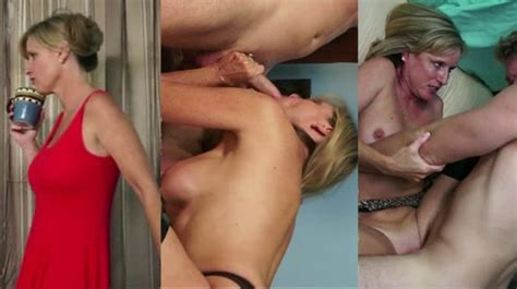 Mom Seduces Her Son Jodi West In A Mothers Seduction