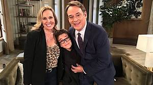 'General Hospital' Spoilers: Nicolas Bechtel Returns ...