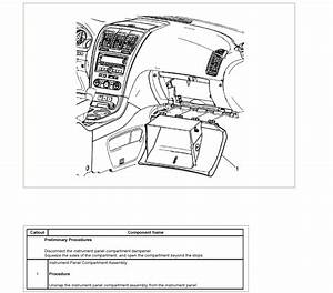 2010 Gmc Acadia Fuse Diagram