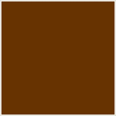 color code for brown 663300 hex color rgb 102 51 0 brown nutmeg wood