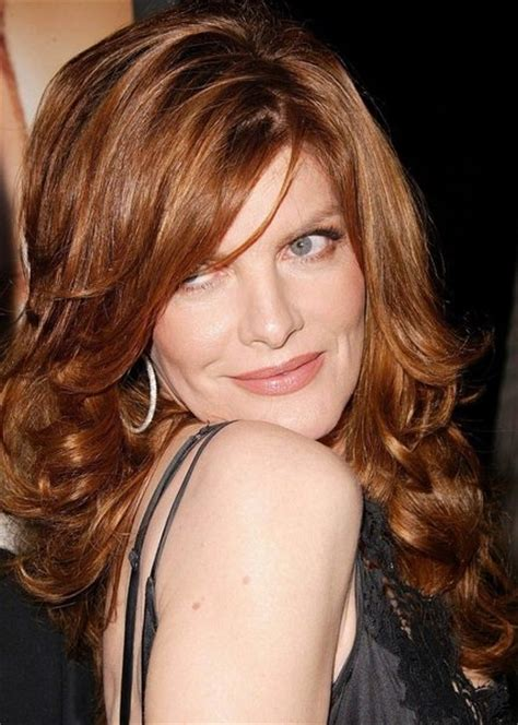 rene russo shoes rene russo height weight bra size shoe size body