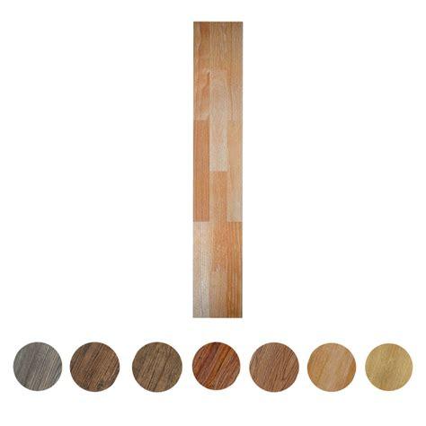self adhesive vinyl planks hardwood wood peel n stick