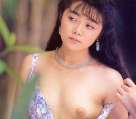 Asian Sirens · Topic Yumika Hayashi 林由美香