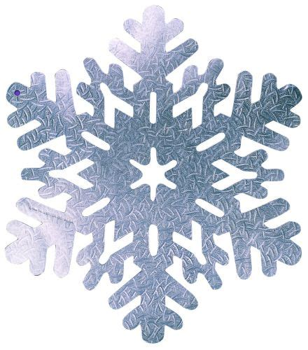 best 28 silver snow flakes silver snowflake earrings
