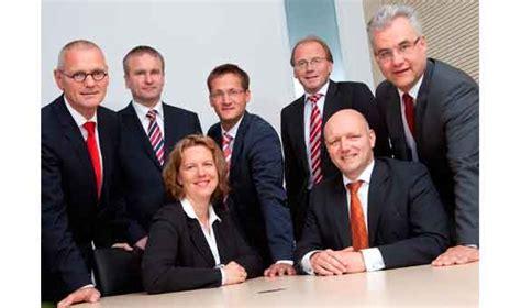 Bruns Und Partner by Pkf Wms Bruns Coppenrath Partner Mbb