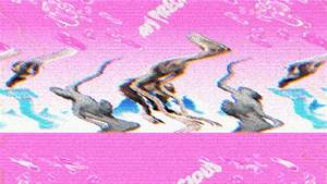 Aesthetic Pink GIFs - Find & Share on GIPHY