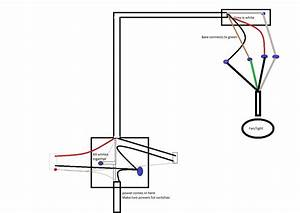 wiring diagrams hunter fan switch speed stuning wire With ceiling fan wiring diagram capacitor 3 speed ceiling fan switch wiring