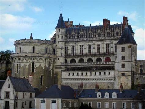 chambres d hotes haute loire château d 39 amboise 17 images de qualité en haute définition