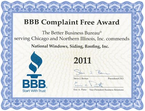 better business bureau logitech squeezebox better business bureau complaint