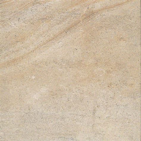 effect ceramic tiles for floor and wall