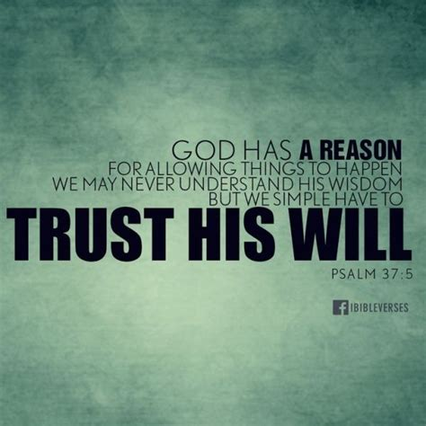 Don't worry or fear, find your strength in him. Pin on Just because