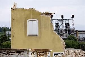 Cout Demolition Maison : les techniques pour d molir une maison soumission renovation ~ Melissatoandfro.com Idées de Décoration