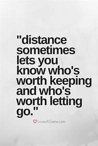 201 best images about Inspirational Break Up Quotes on ...