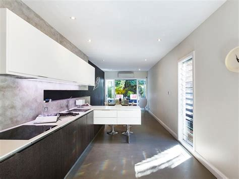 Kitchen Pictures To Buy by L Shaped Kitchen Design Ideas Realestate Au