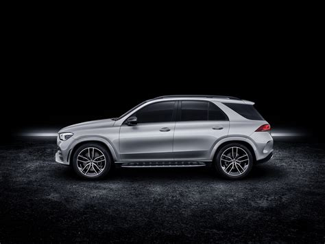 View similar cars and explore different trim configurations. 2019 Mercedes GLE Priced From £55,685 In The UK, Order Books Now Open | Carscoops