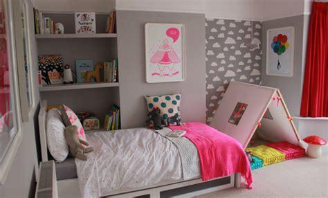 neon chambre deco pink neon une chambre de fille en fluo