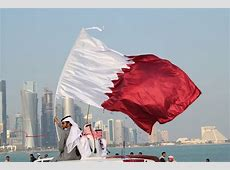Don't Miss The National Day Gifts! Doha Life