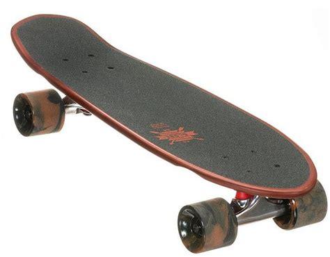 "Globe Blazer 26"" Cruiser Skateboard Complete  Free Shipping"