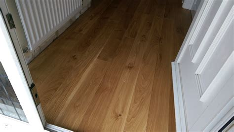 wood floor distributors jjp wood flooring company installations portfolio