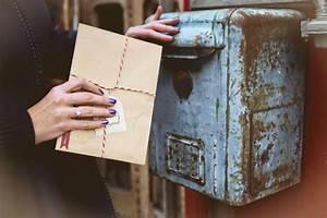 Boite Aux Lettres Vintage : bo te aux lettres t l charger icons gratuitment ~ Teatrodelosmanantiales.com Idées de Décoration